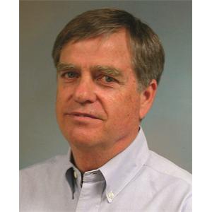 John Herr - State Farm Insurance Agent