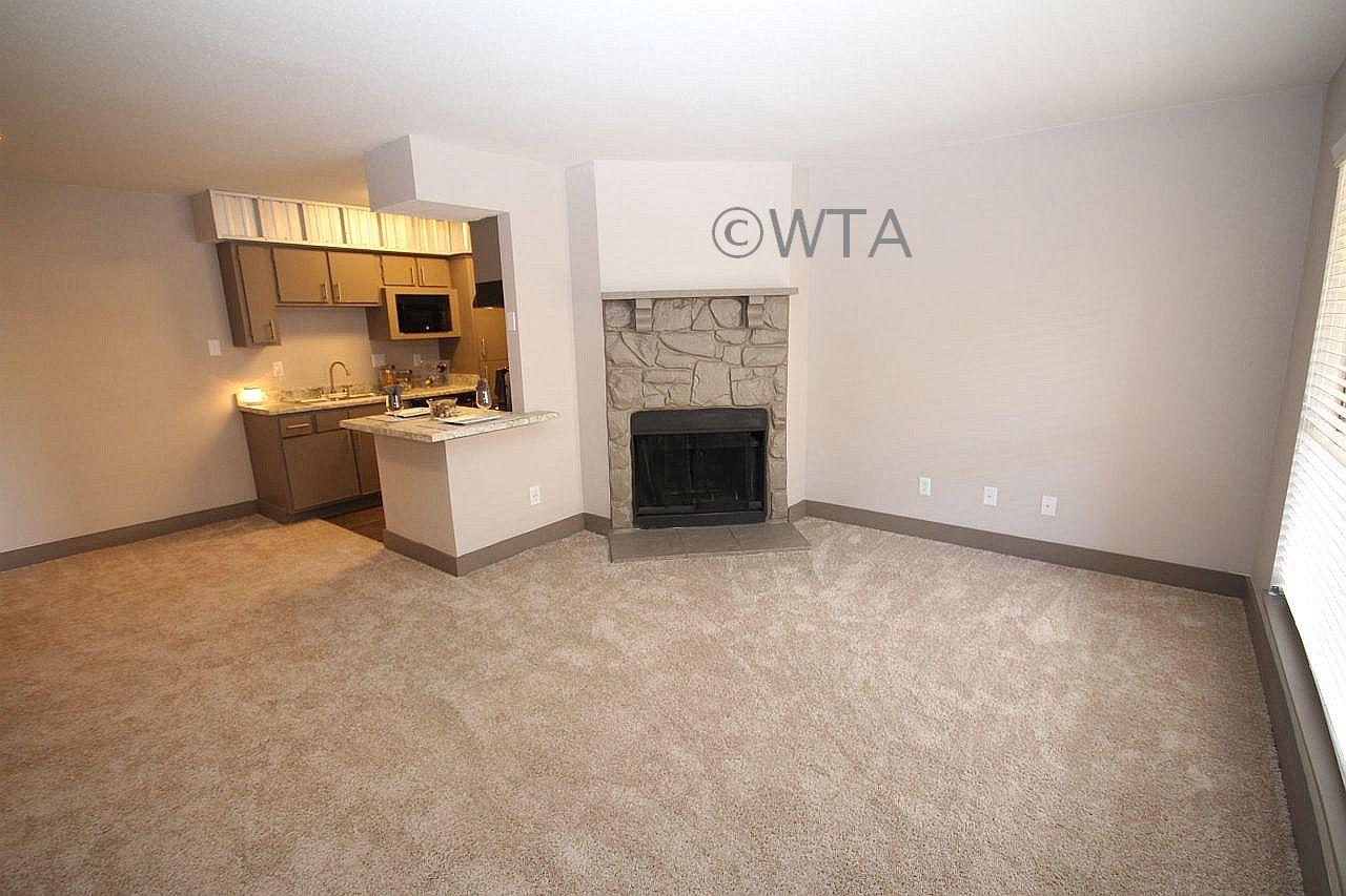 $980 Two bedroom Apartment for rent