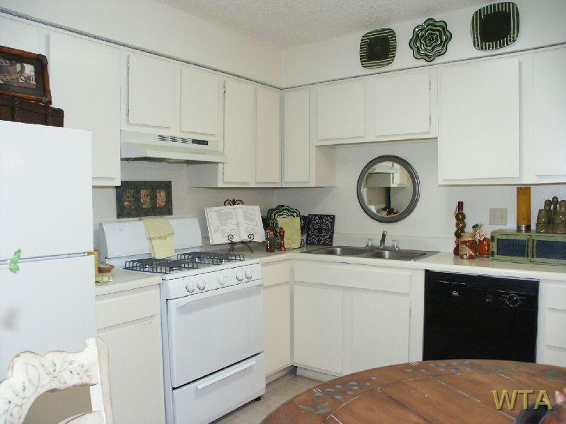 $1029 One bedroom Apartment for rent