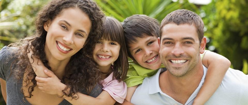 Hamilton Cosmetic & Implant Dentistry