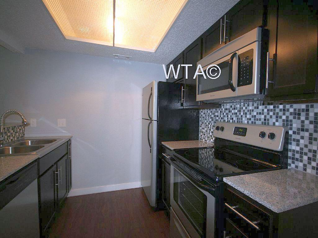 $1189 One bedroom Apartment for rent