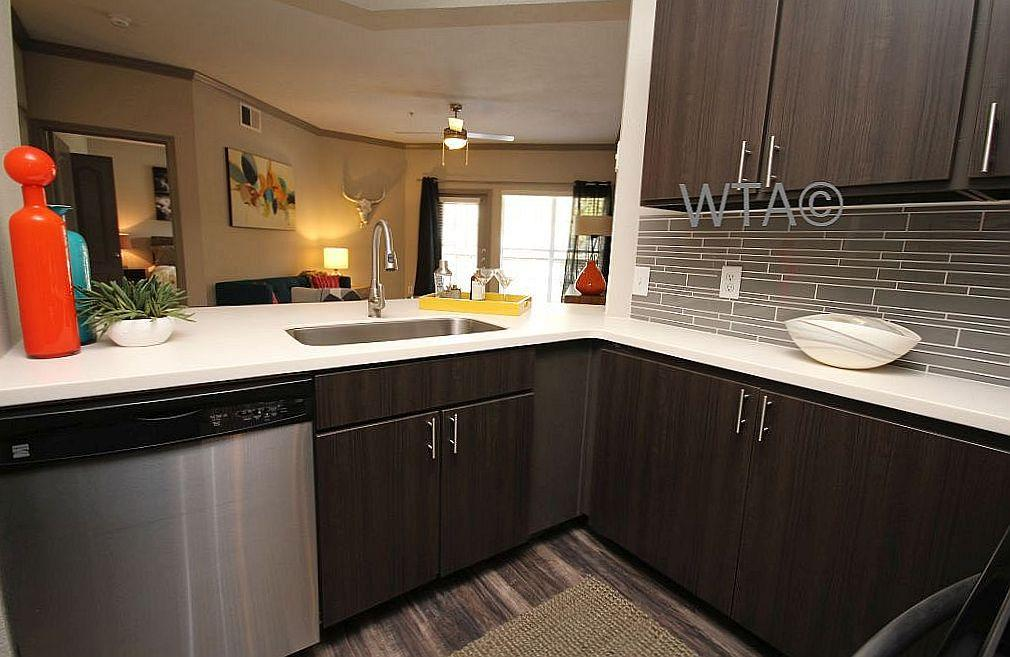 $1244 One bedroom Apartment for rent