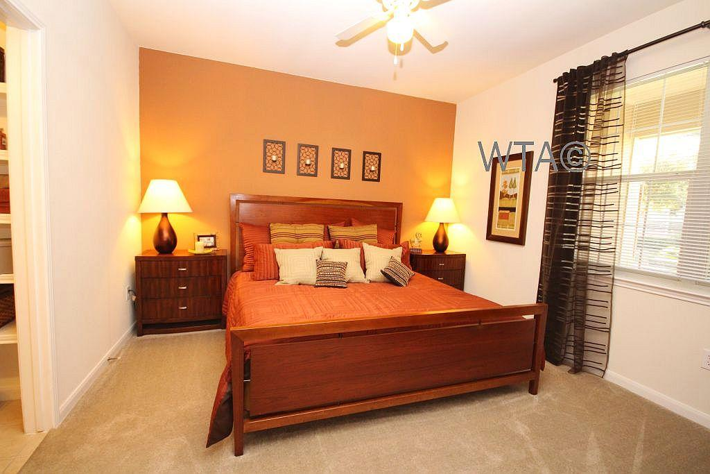 $1067 One bedroom Apartment for rent
