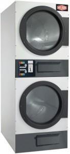Laundromat Equipment Rental Program BUCK A POUND
