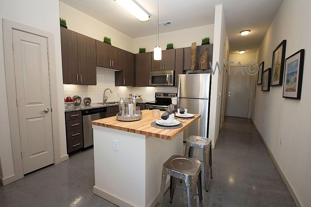 $1371 One bedroom Apartment for rent