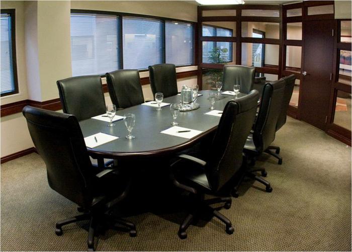 American Executive Centers - Radnor