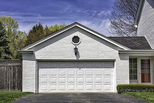 Garage Door Repair Buda