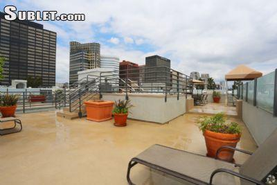 $3580 Two bedroom Apartment for rent