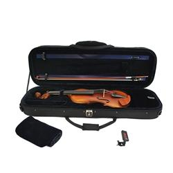 Great prices on Musical Instruments!