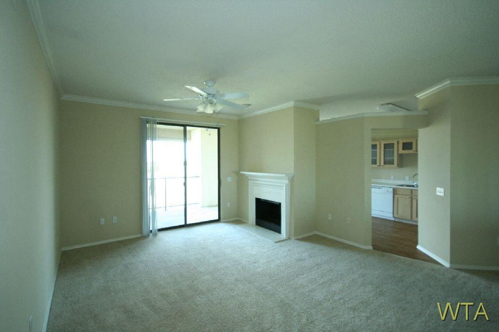 $1974 Three bedroom Apartment for rent