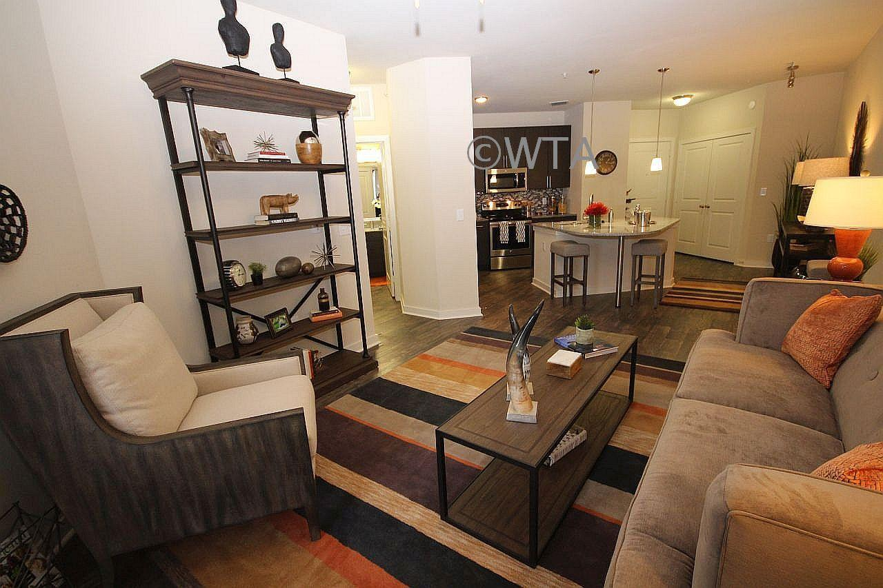 $2222 Two bedroom Apartment for rent