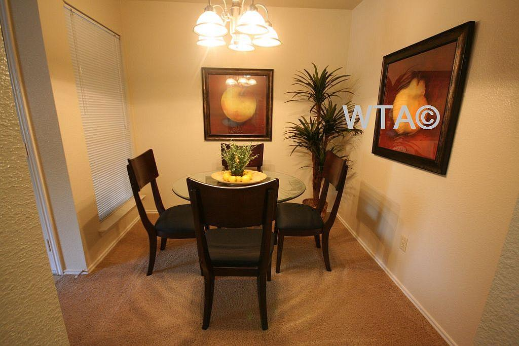 $829 One bedroom Apartment for rent