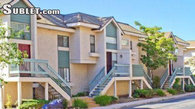 $2500 Two bedroom Townhouse for rent
