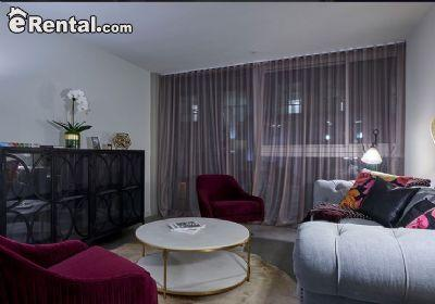 $2710 One bedroom Apartment for rent