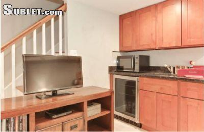 $1500 One bedroom Apartment for rent