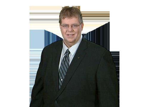 American Family Insurance - Dan Gordon