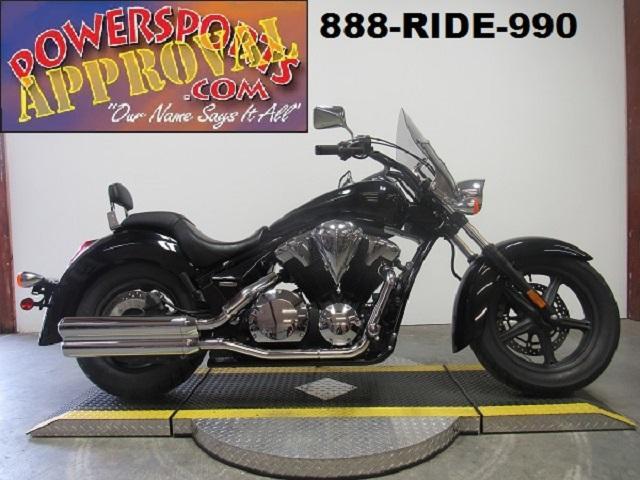 2013 State Line  bike for sale in Michigan $6999 U3418
