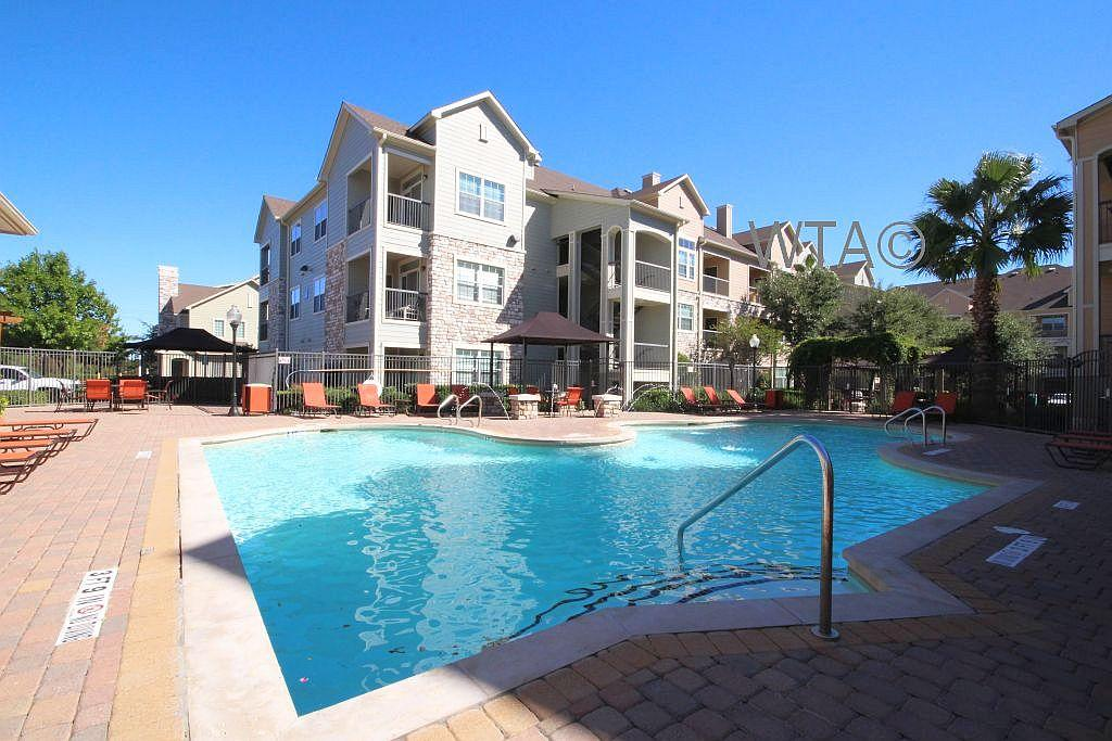 $1258 Two bedroom Apartment for rent