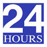 Insure24hrs Brokerage, Inc