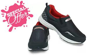 Purchase Amazing Marathon Shoes At Discounted Price