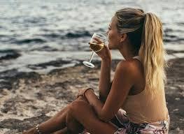Refer 3...Get wine FREE