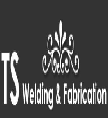 T S Welding & Fabrication