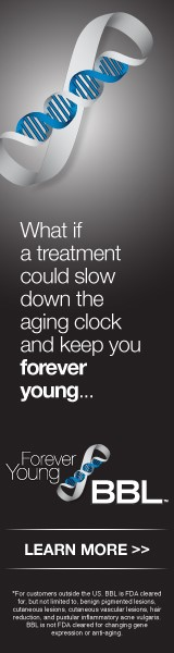 O Young MD Laser and Medical Aesthetics