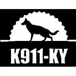 K911-KY