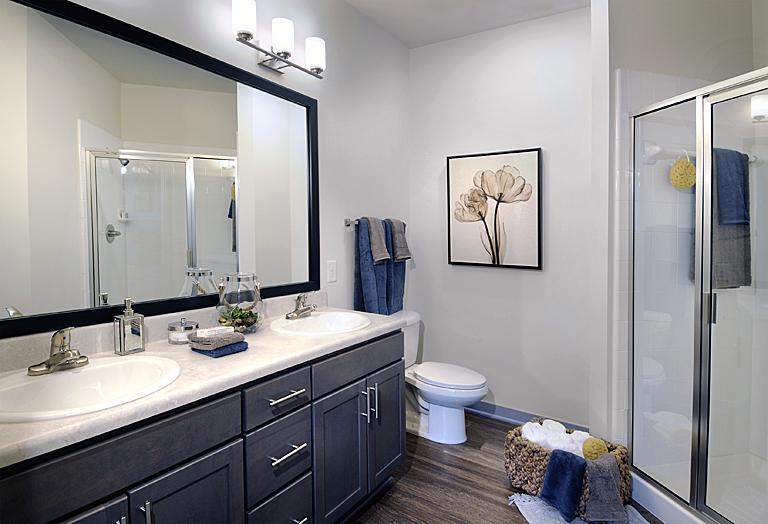 $2419 Studio Apartment for rent