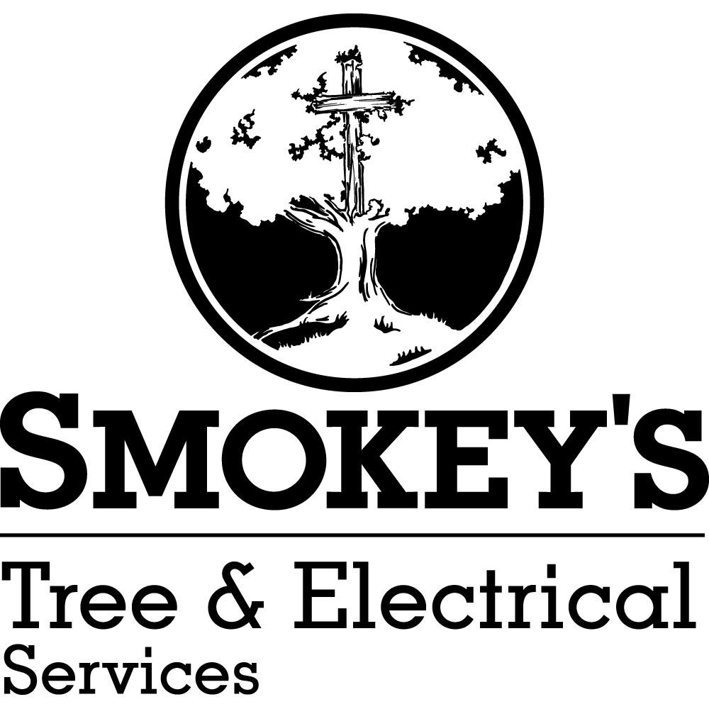 Smokey's Tree and Electrical Service