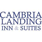 Cambria Landing Inn