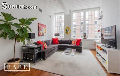 $6850 Three bedroom Apartment for rent