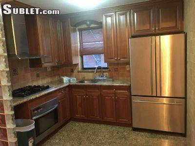 $2500 Three bedroom Apartment for rent