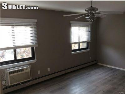 $2750 Two bedroom Apartment for rent
