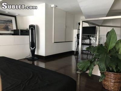 $5000 Studio Apartment for rent