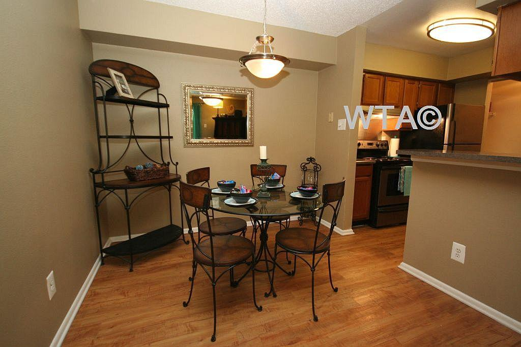 $1188 Two bedroom Apartment for rent