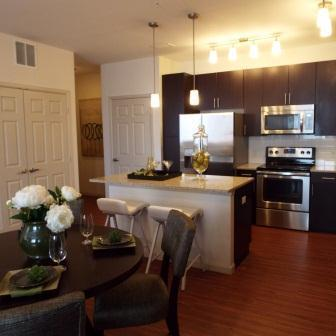 $1264 One bedroom Apartment for rent