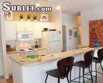 $525 Three bedroom Apartment for rent