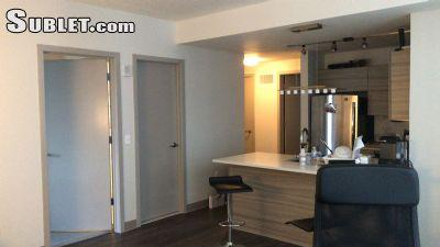 $3120 Two bedroom Apartment for rent