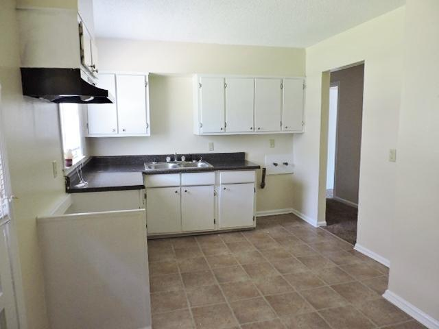 $910 Four bedroom Apartment for rent