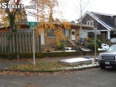 $1995 Two bedroom House for rent