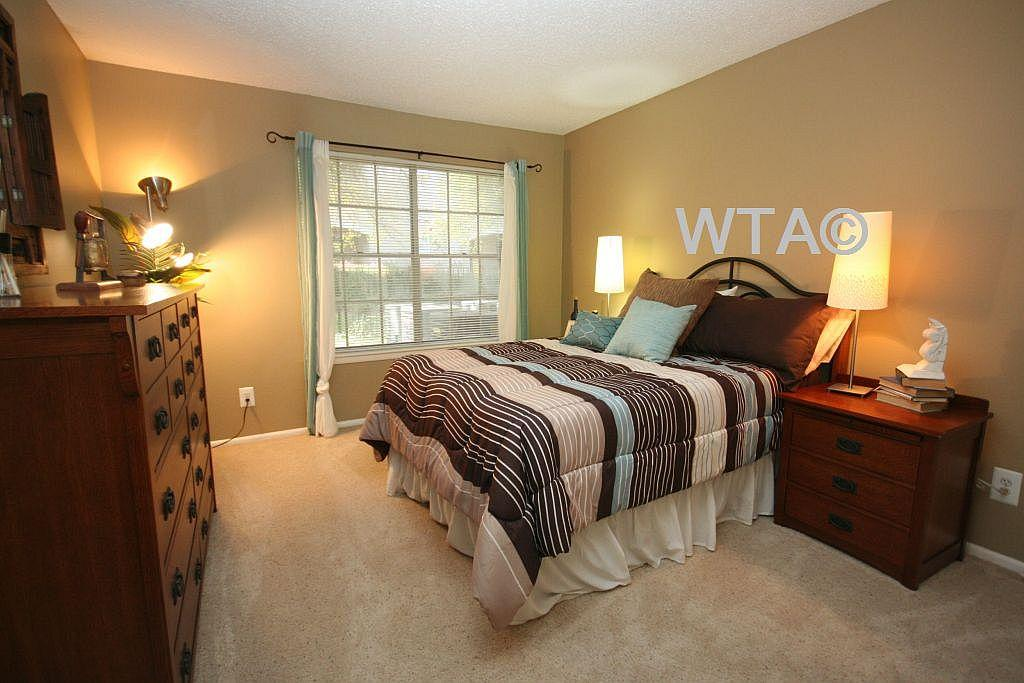 $1131 Two bedroom Apartment for rent