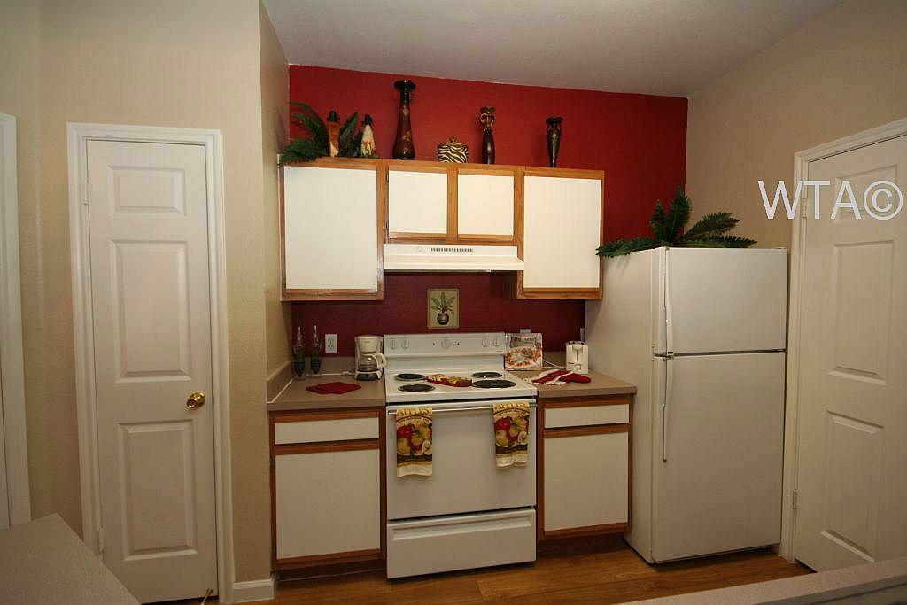 $935 Two bedroom Apartment for rent