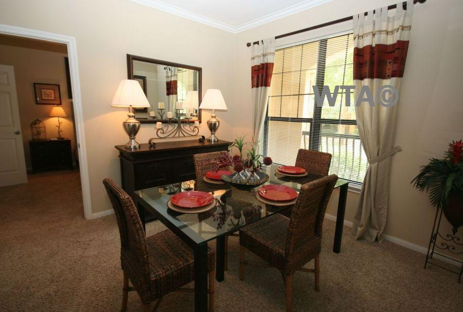 $802 One bedroom Apartment for rent