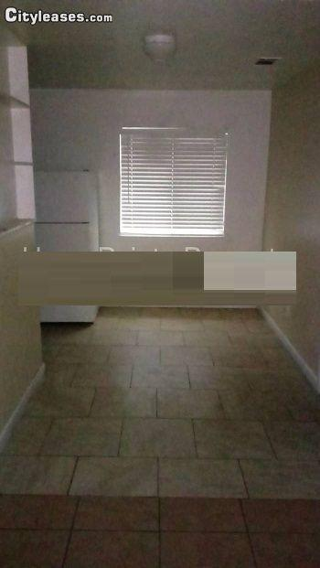 $1050 Two bedroom House for rent