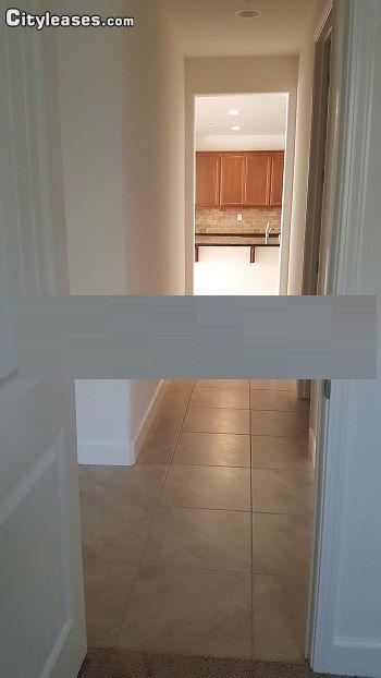 $2250 Three bedroom House for rent