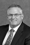 Edward Jones - Financial Advisor: Bret Edensword