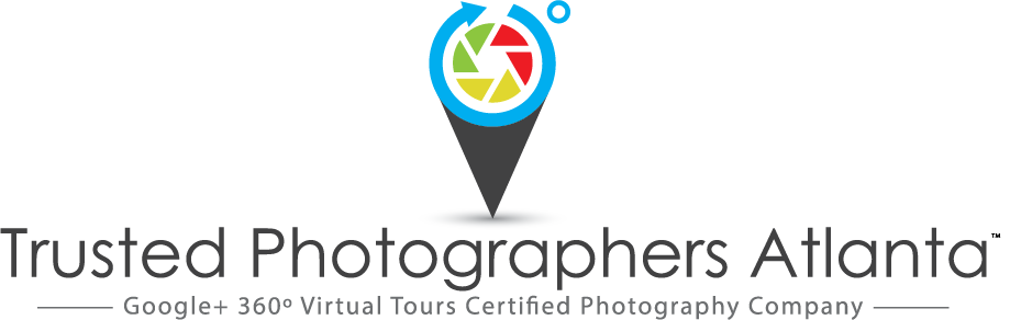 Business Photo Tours by Trusted Photographers Atlanta