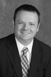 Edward Jones - Financial Advisor: Matt Greenway
