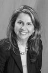 Edward Jones - Financial Advisor: Ashley A Yashin